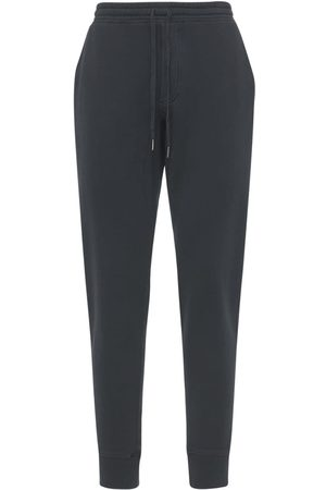 Tom Ford Vintage Dyed Cotton Sweatpants
