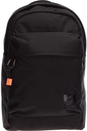 Mammut Backpack
