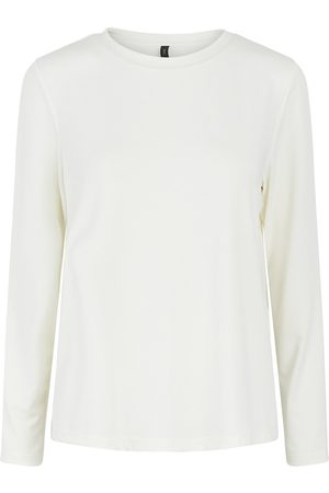 Y.A.S Long sleeve Top