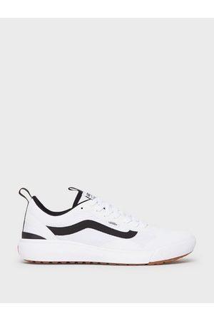 Vans Herre Sneakers - UA UltraRange EXO Sneakers White