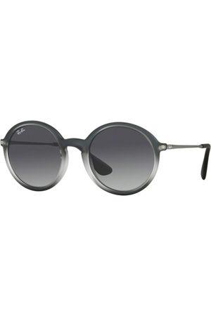 Ray-Ban Herre Solbriller - Solbriller RB4222 Highstreet 62268G