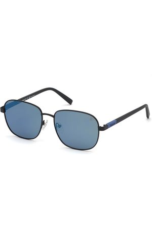 Timberland Solbriller TB9165 Polarized 02D