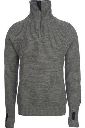 Ulvang Rav Sweater With Zip