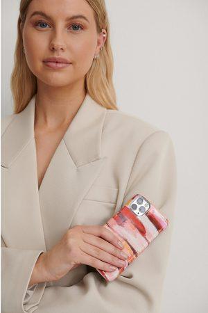 NA-KD Printed Phone Case