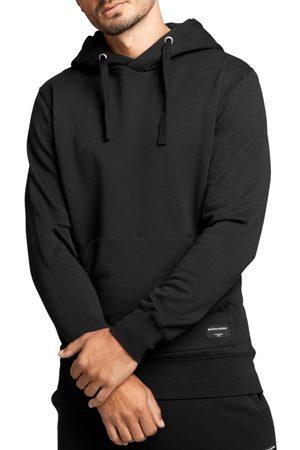 Björn Borg Men's Centre Hood