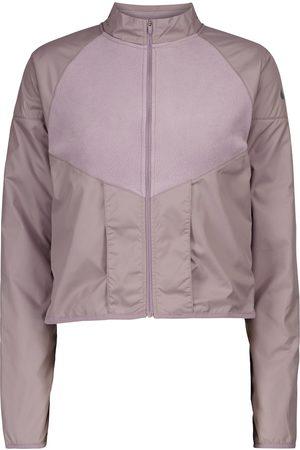 Nike Run Division track jacket