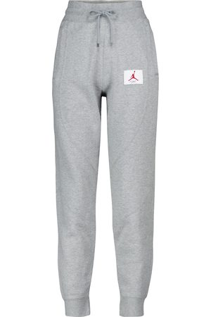 Nike Jordan Flight fleece trackpants