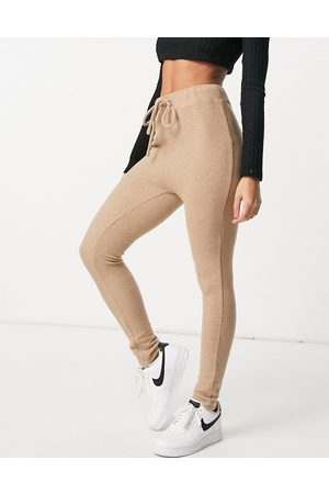Parallel Lines Knit trouser in