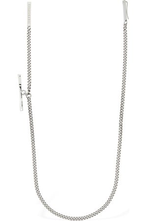 Dsquared2 Pocket Chain