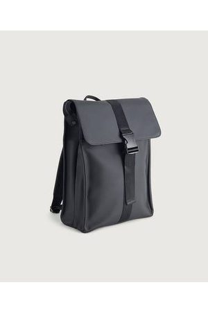 Studio Total Herre Ryggsekker - Ryggsekk Backpack