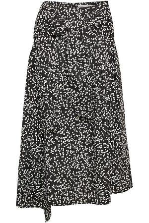 INWEAR HanneIW Ilsa Skirt 30105483 skirt