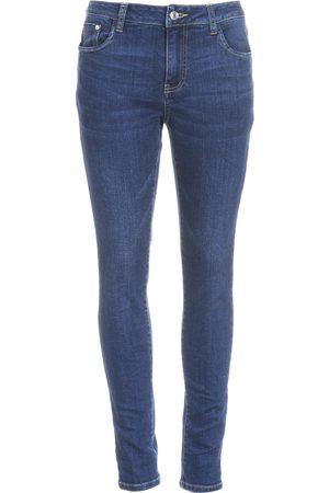 Ane Mone Jeans