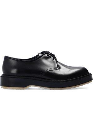 ADIEU PARIS Dame Pensko - Type 54 derby shoes