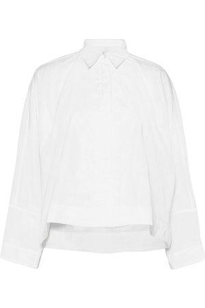 Ahlvar Gallery Dame Bluser - Shirt Gigi