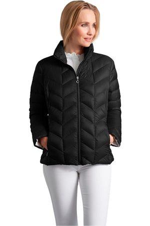 Junge Down jacket 0121-2240-62