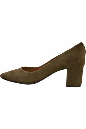 Copenhagen Shoes Beauty Army Shoes