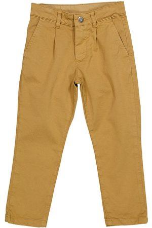 Marmar Copenhagen Pants