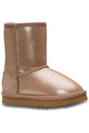 Lune Classic High Boots