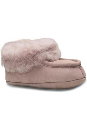 Lune Slippers