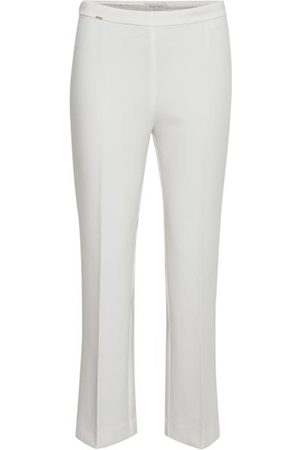 Part Two Dame Slengbukser - Petro Trousers 30303897