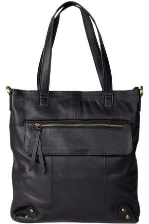 Dixie Skuldervesker - Bag