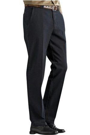 Meyer Herre Chinos - Pants