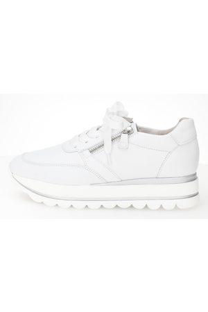 Gabor Dame Sneakers - 6282-2 Sneakers