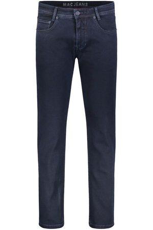 Mac Herre Straight - Jeans