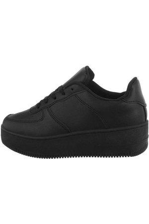 Mulanka Sneakers