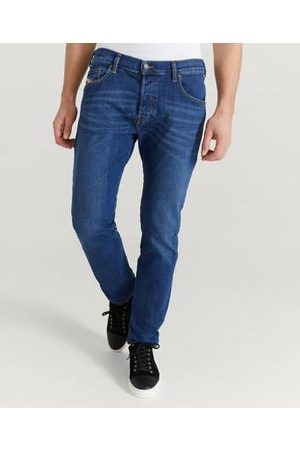 Diesel Jeans D-Yennox Tapered