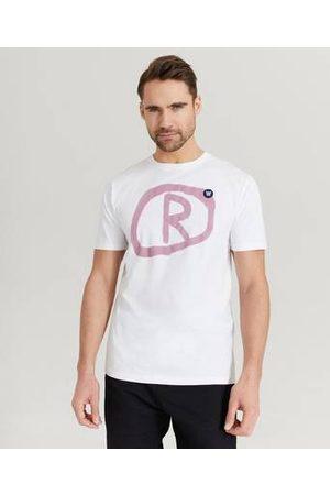 WoodWood Herre Kortermede - T-Shirt Ace T-shirt