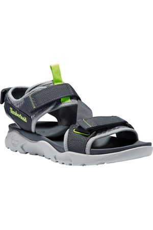 Timberland Men's Ripcord 2-Strap Sandal