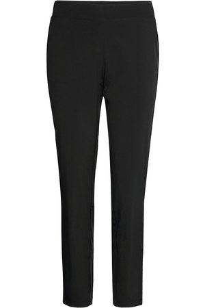 Casall Essential Slim Woven Pants Uformelle Bukser