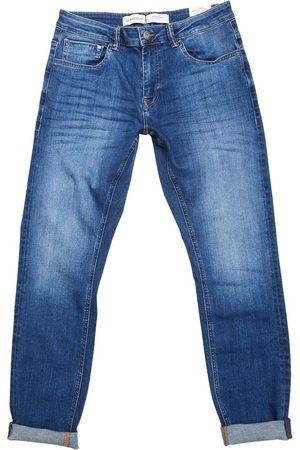 Gabba Jones K3870 Jeans