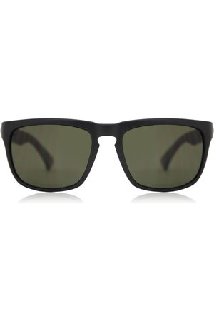 Electric Solbriller Knoxville Polarized EE09001042