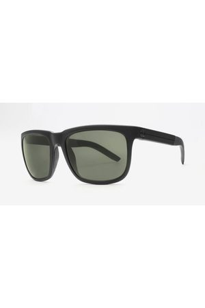 Electric Herre Solbriller - Solbriller Knoxville XL S JJF Polarized EE16065242