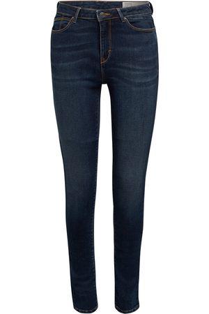 Esprit Jeans 990Ee1B322