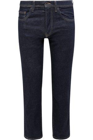 Esprit Jeans 990Ee2B306
