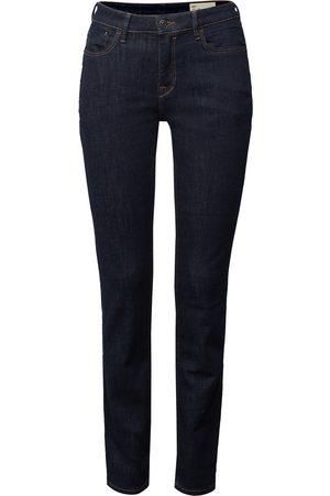 Esprit Jeans 990Ee1B325