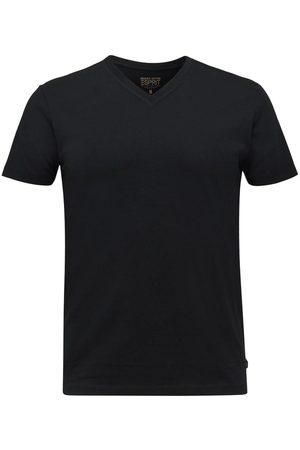 Esprit T-shirt 990Ee2K303