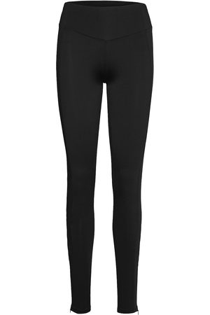 Levete Room Lr-Nette Leggings