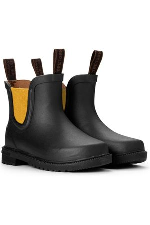 Tretorn Chelsea boots - Kids Chelsea Classic