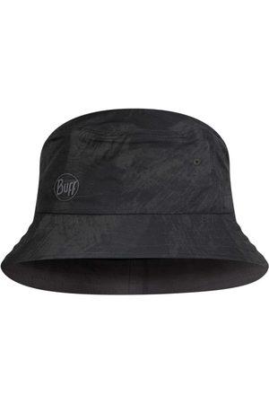 Buff Travel Bucket Hat