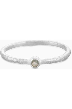 PapayaOslo Combo Moonstone Ring