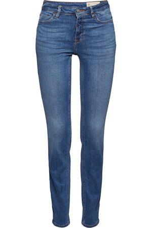 Esprit Jeans 990Ee1B330