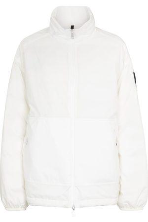 Moncler Menchib down jacket