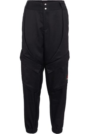 Nike Dame Bukser - Jordan Essentials trackpants