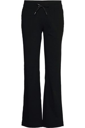 Casall Dame Bukser - Essential Flex Pants Sport Pants