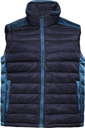 Calvin Klein Herre Vester - Opacko 3 Packable Down Vest Vest