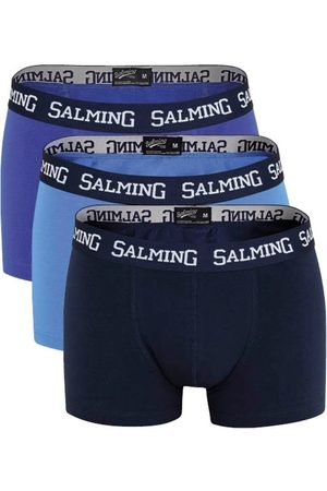 Salming Abisko, Boxer 3 Pack